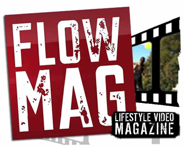 FlowMag Video Magazin